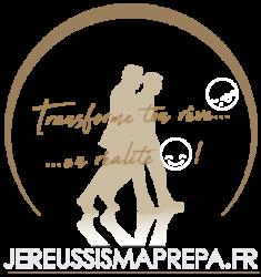 Jereussismaprepa.fr